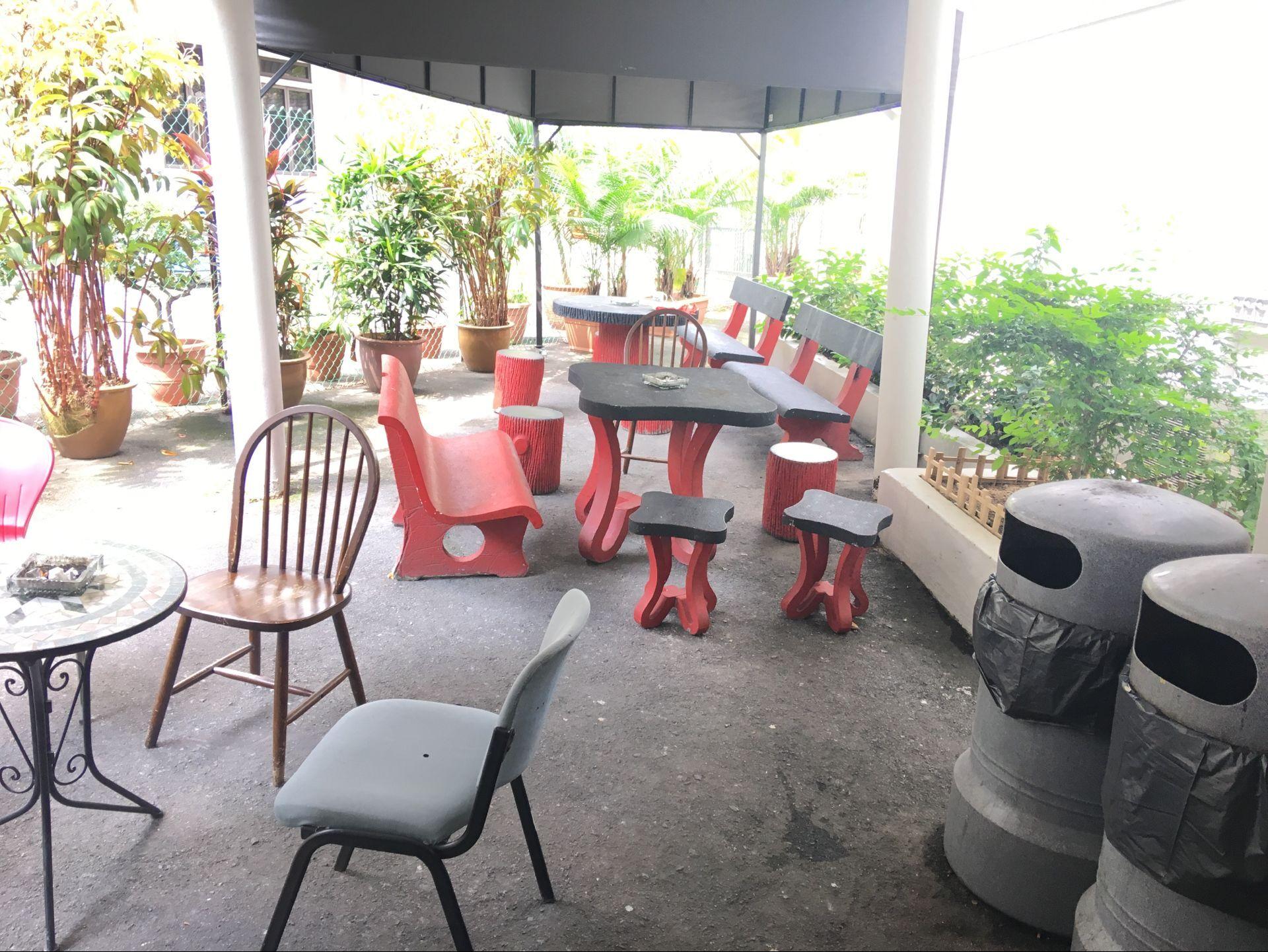 新加坡SHRM莎瑞管理学院本科申请条件有哪些?