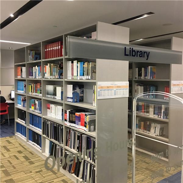 新加坡楷博金融学院读书offer怎么拿