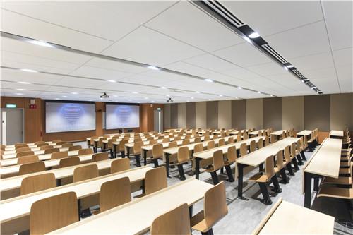 如何客观评价新加坡PSB学院
