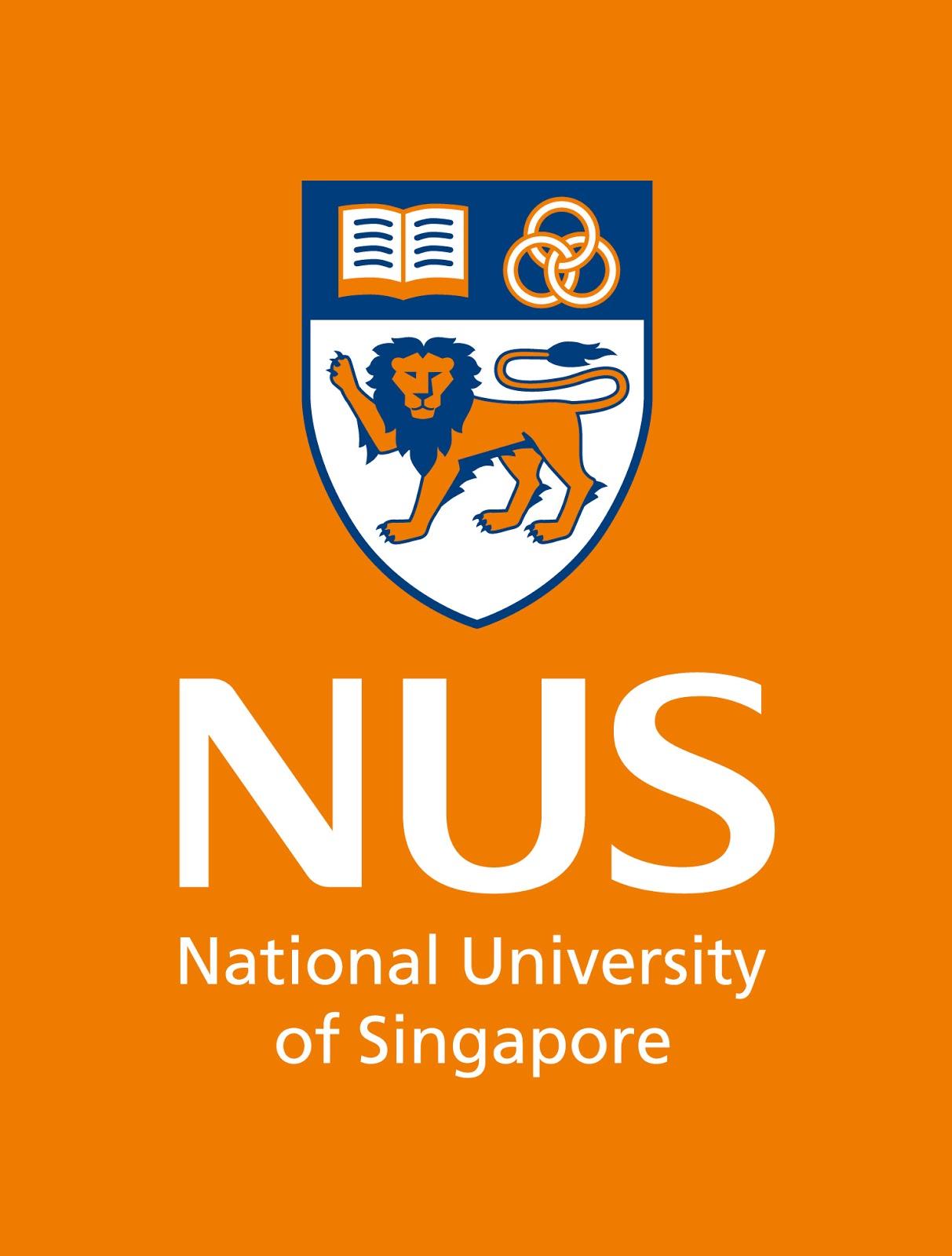 新加坡国立大学研究生申请条件有哪些?