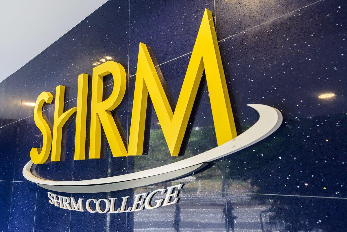新加坡SHRM莎瑞管理学院文凭的含金量有多高?