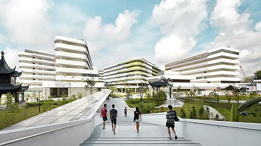 新加坡科技设计大学文凭的含金量有多高?