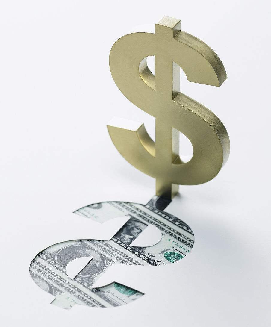 """无现金支付已成未来新趋势 但""""无现金支付""""在美国却被封杀!"""