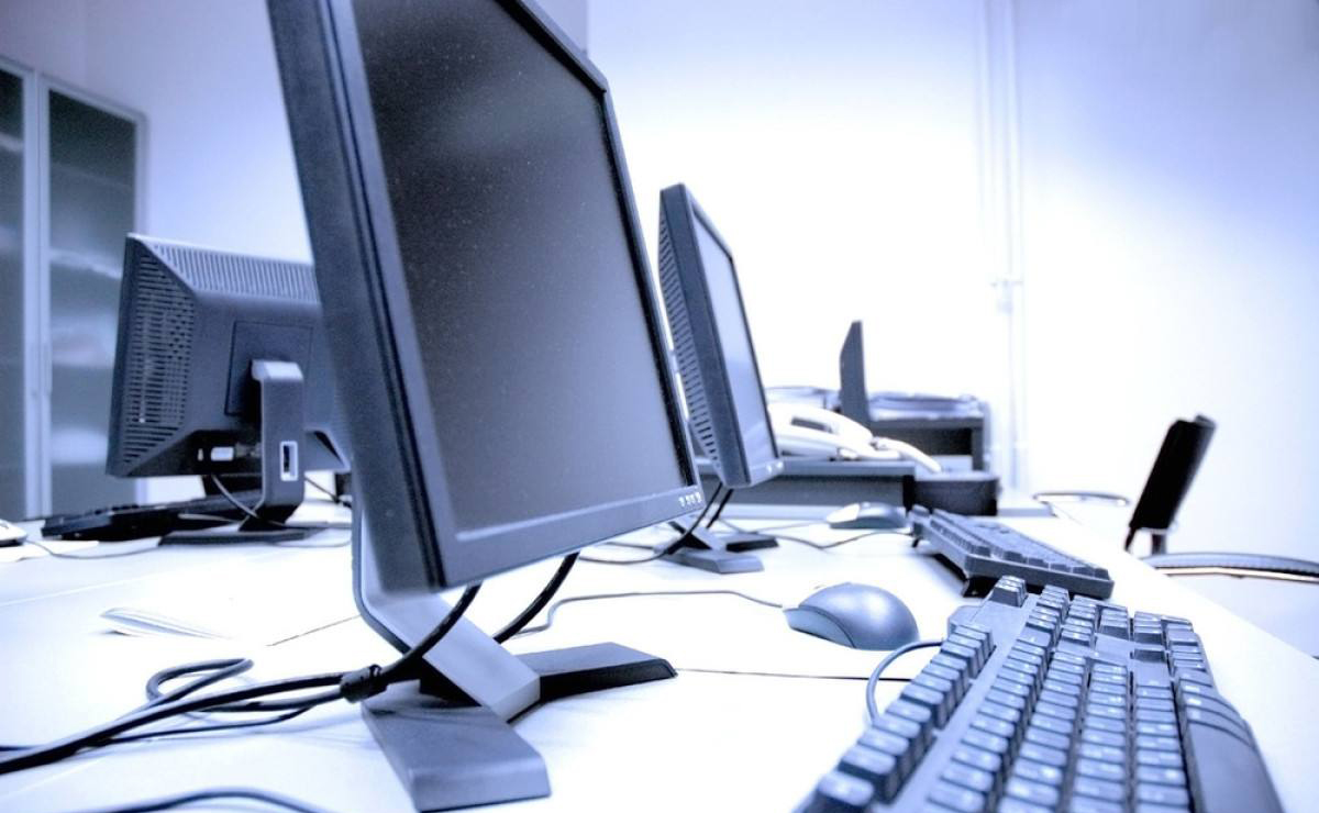 美国热门专业计算机,申请难不难?