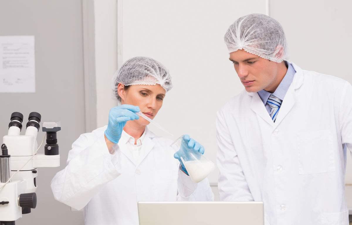 新西兰食品科学专业留学院校推荐