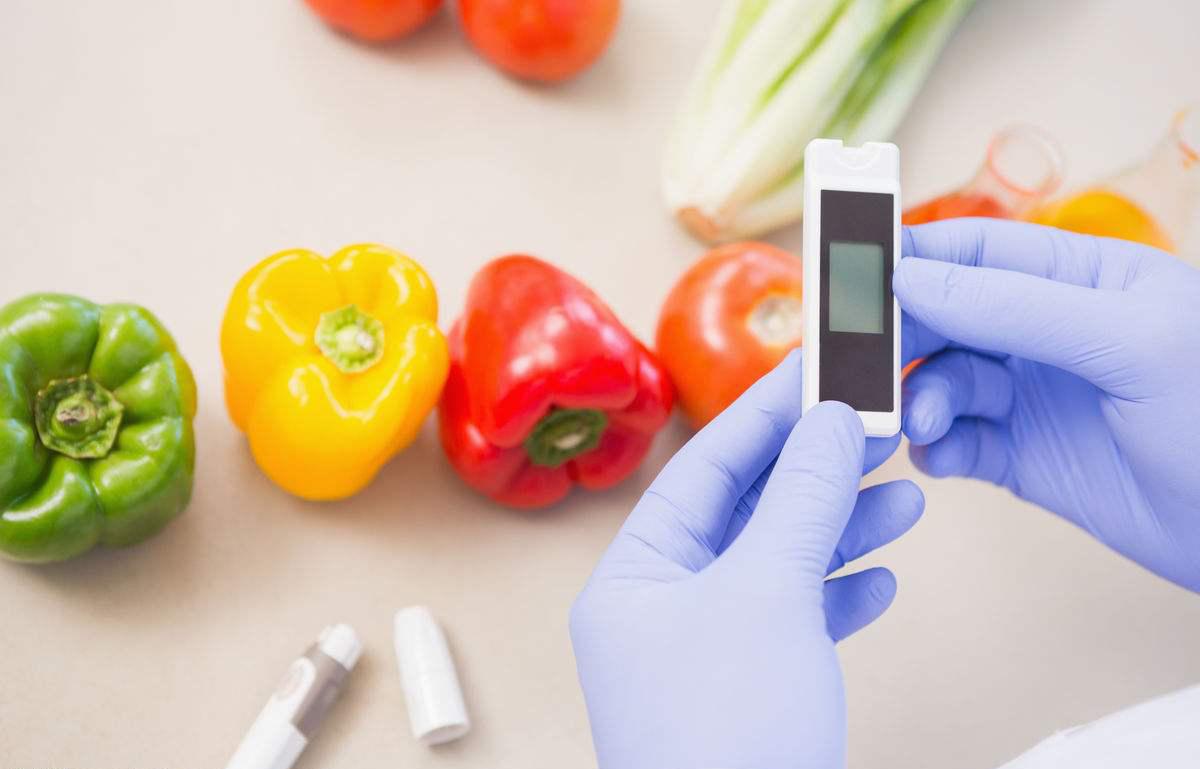 新西兰食品科学专业介绍