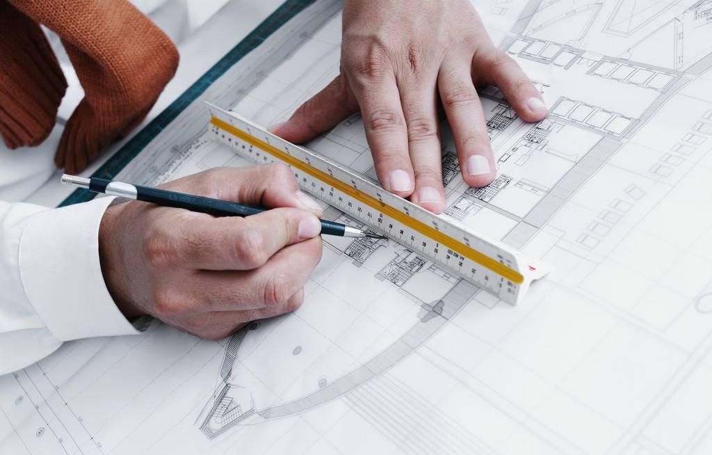 美国设计专业有哪些研究方向更受欢迎