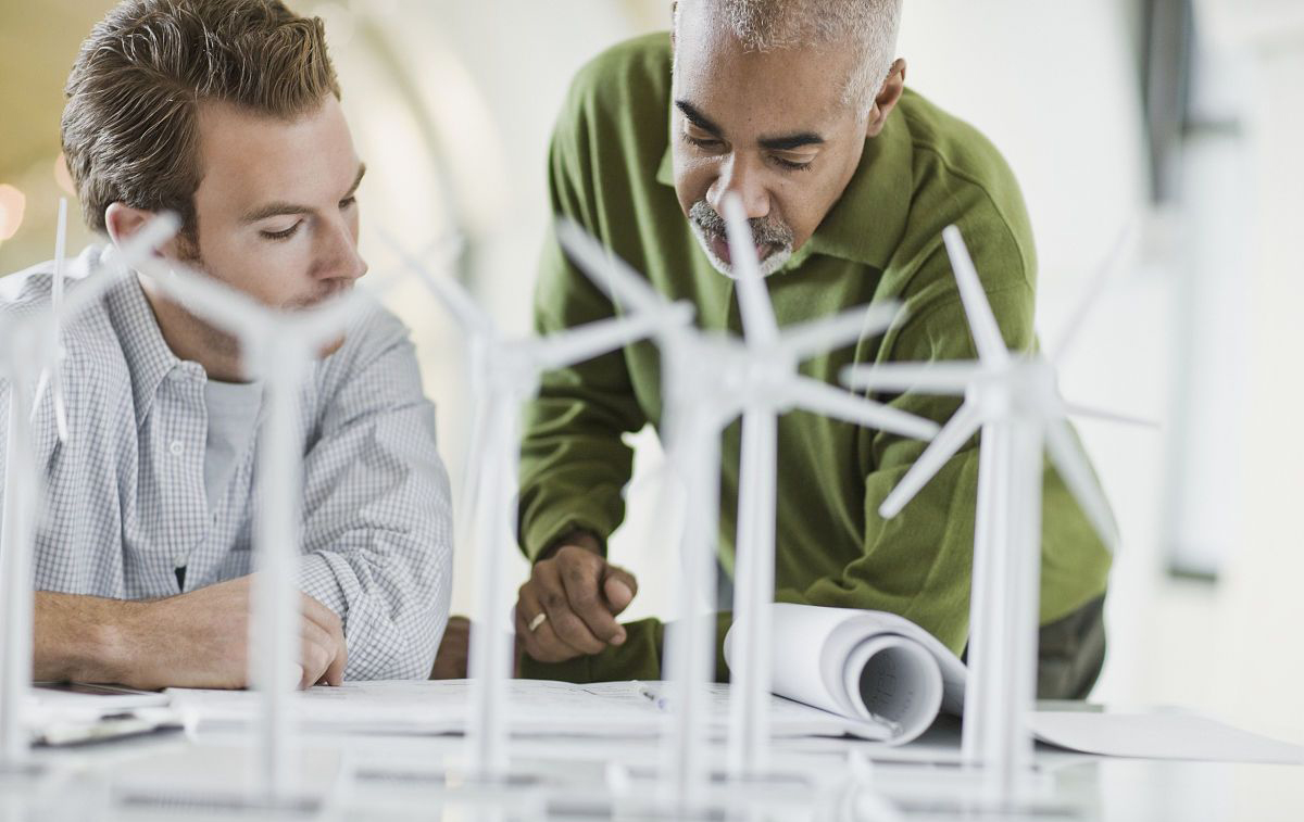 澳洲留学电气自动化专业广阔就业前景