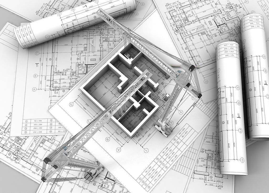 新西兰留学建筑专业