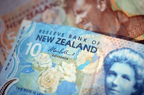 新西兰留学一年生活费用