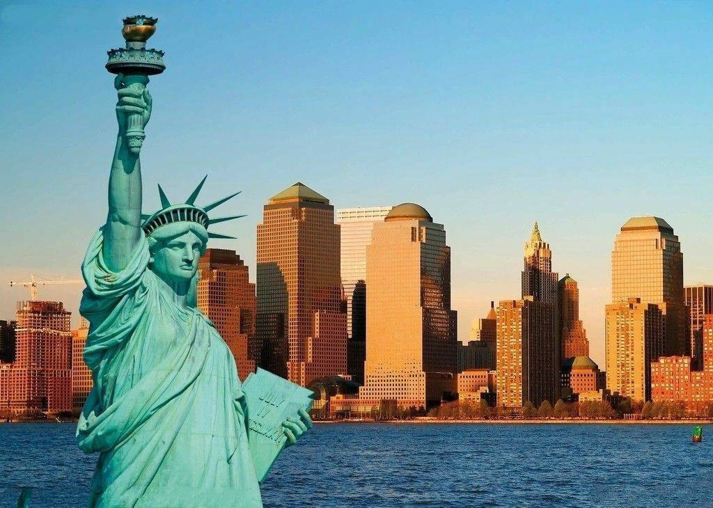 2019赴美留学人数增幅连续下降