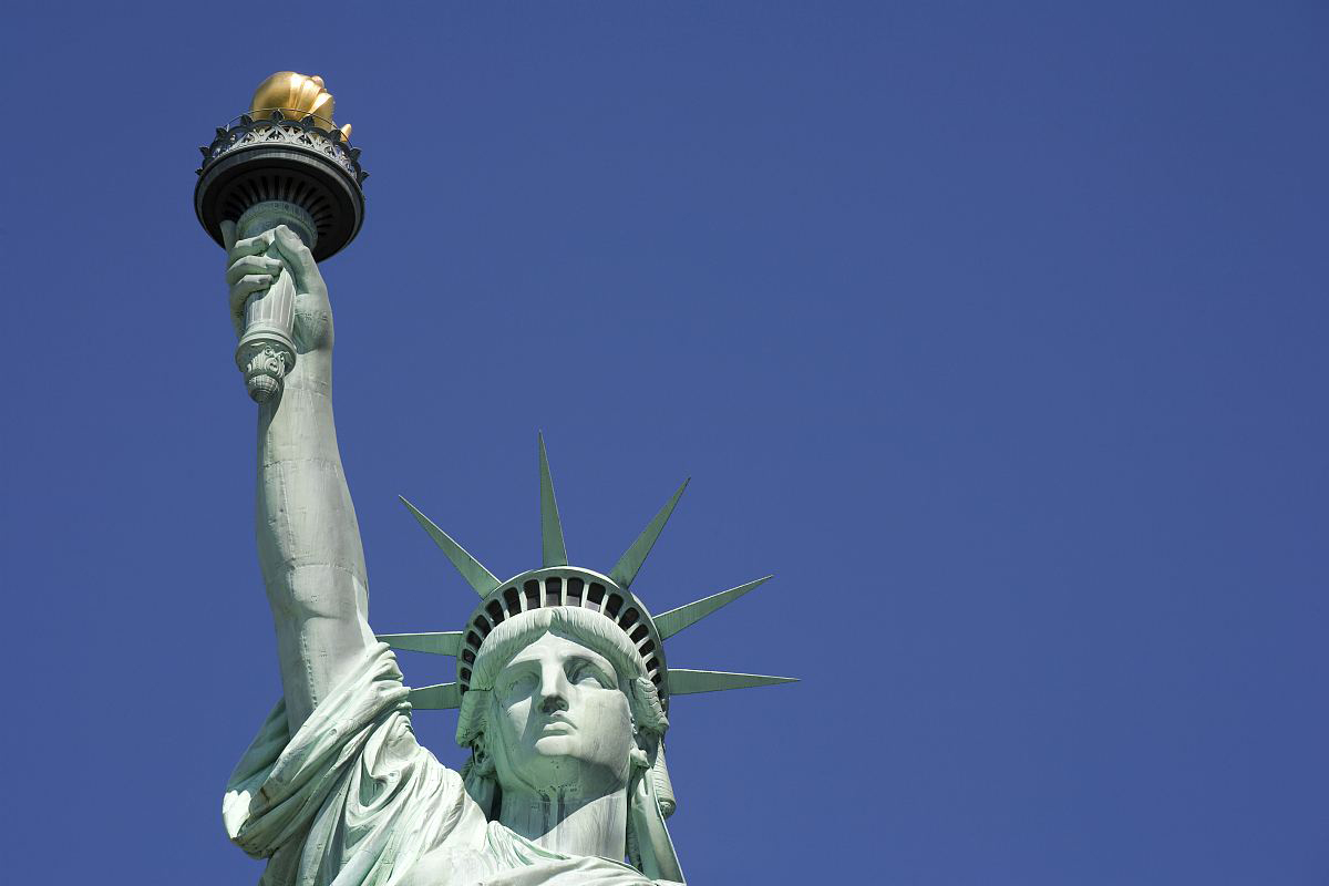美国本科留学规划五方面全面解读
