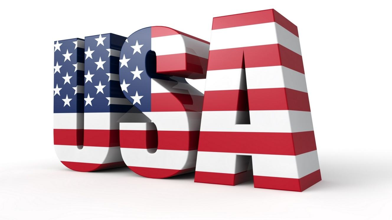 美国留学申请最佳时机