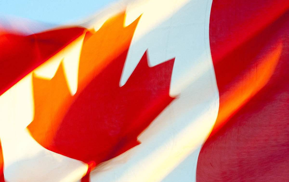 加拿大的教育到底怎么样?且听我细细说来!
