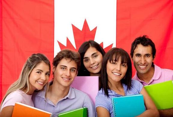 加拿大留学步骤及条件