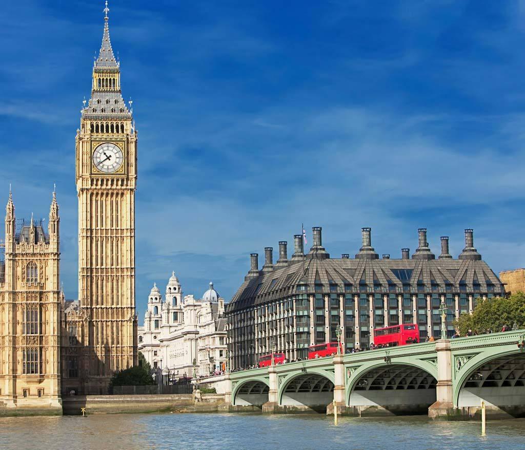 英国留学中学种类你知道几个?