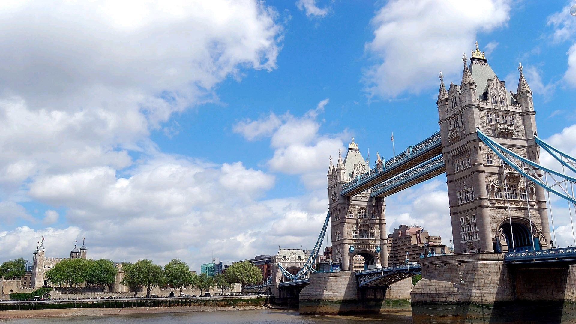 英国留学签证到期了怎么办?教你该如何续签!