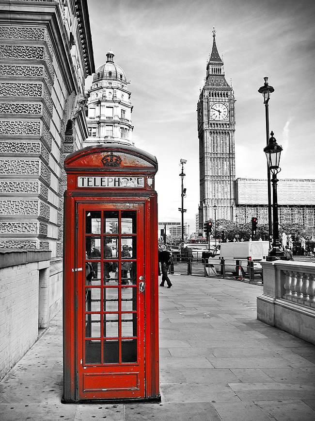 英国留学推荐信怎么写才能更好的发挥作用?
