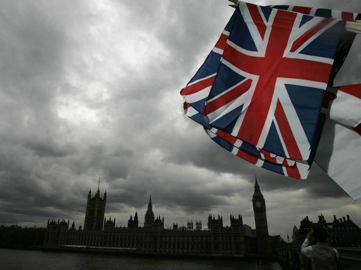 英国高薪热门专业