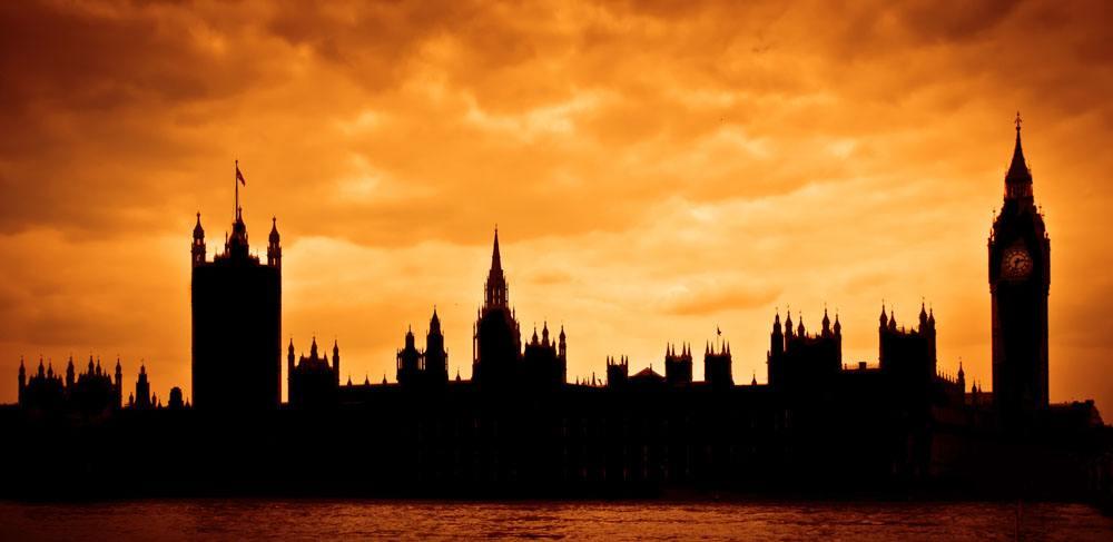英国留学签证存款证明