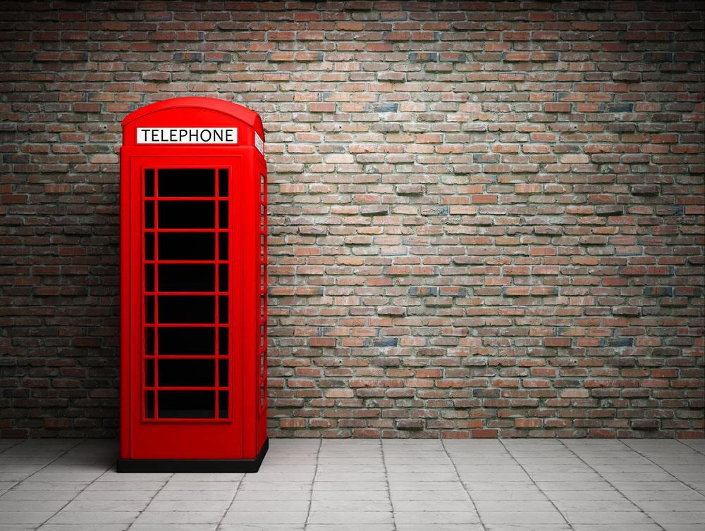 英国留学汇款多种方式推荐 支付宝也行哟!