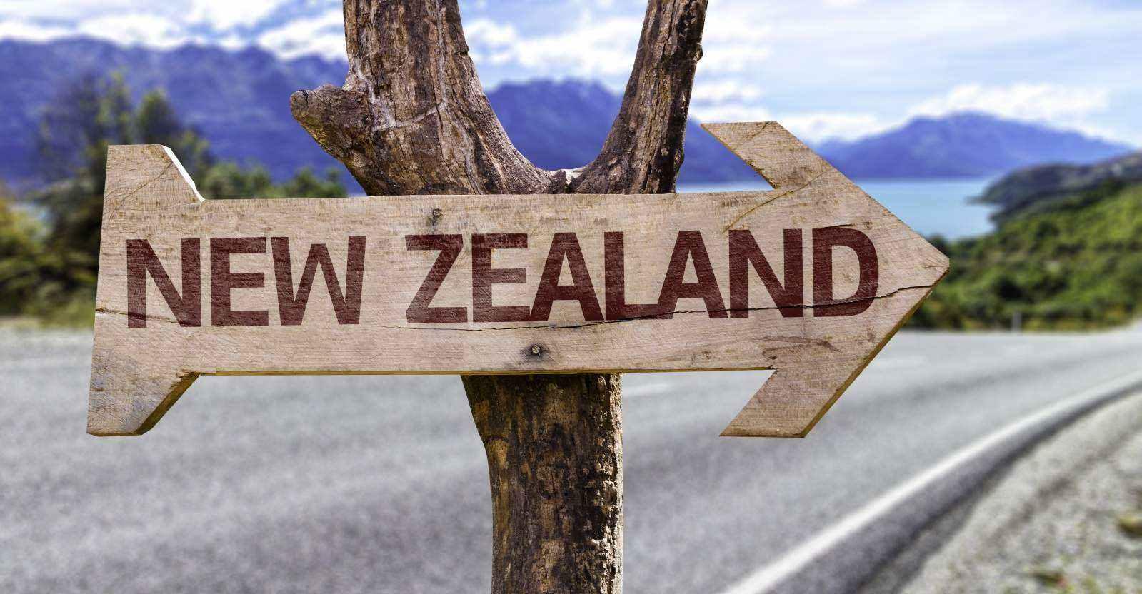 每个决定都影响孩子的一生,父母值得看的新西兰留学问题