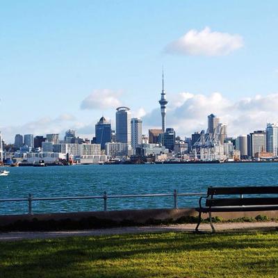 新西兰留学:去新西兰留学的福利有哪些?