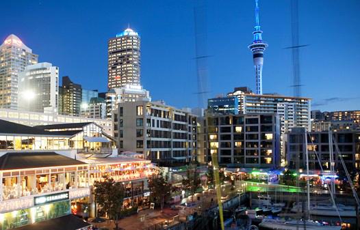 新西兰留学 | 考研后,你还可以去新西兰吗?