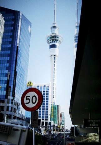 新西兰留学本科入学申请流程