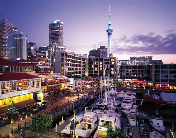 新西兰研究生学历中国承认吗