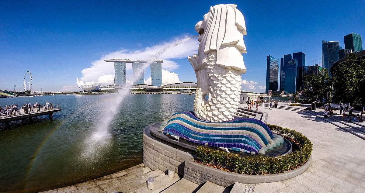 相较于欧美,新加坡低龄留学更有哪些优势
