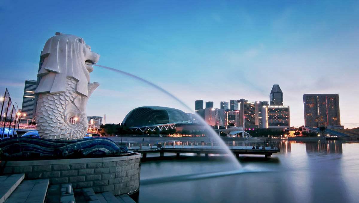 留学新加坡,预科课程院校推荐