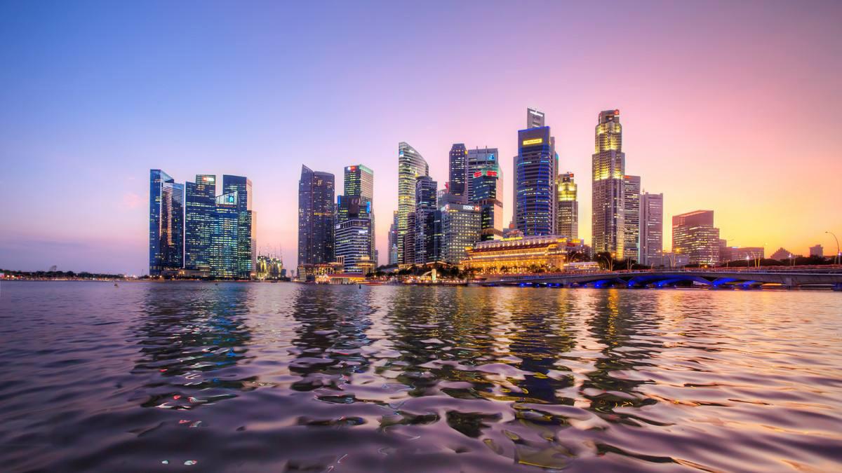 新加坡基础教育的优势一览