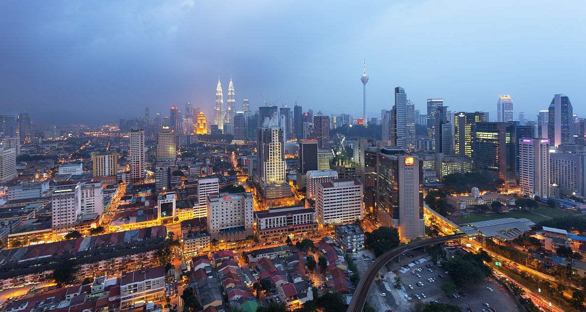 马来西亚大学有哪些大学