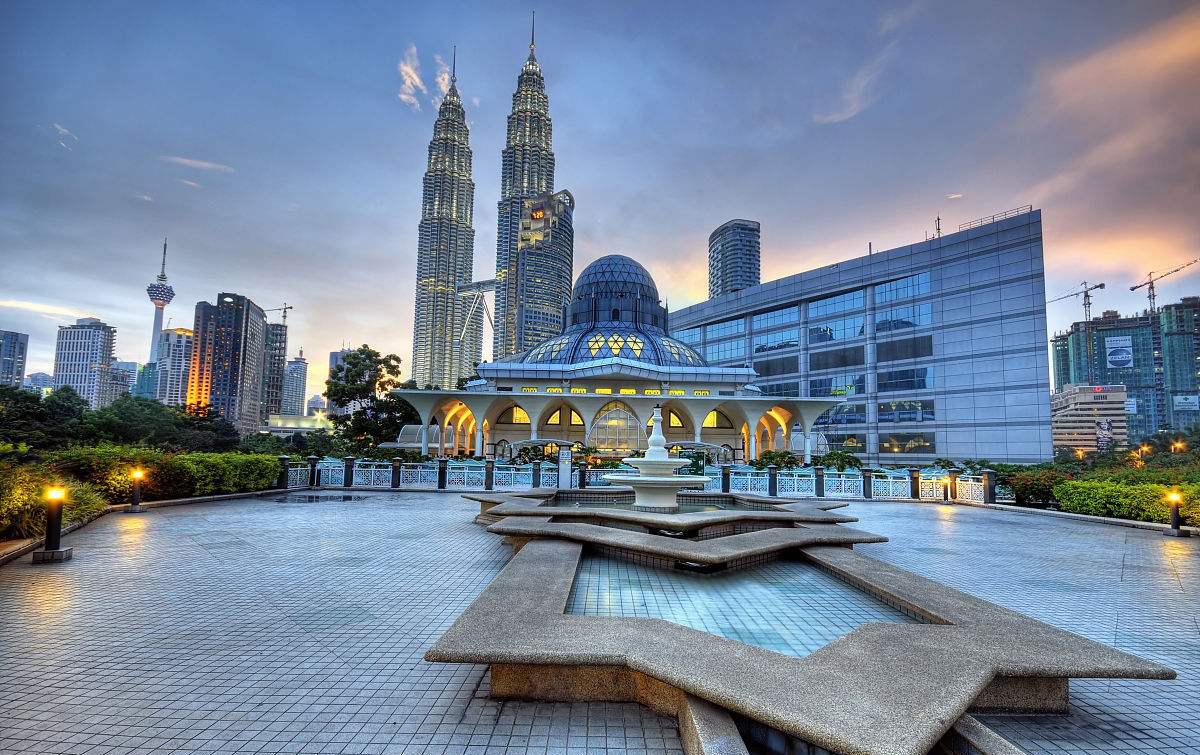 马来西亚公立大学补贴