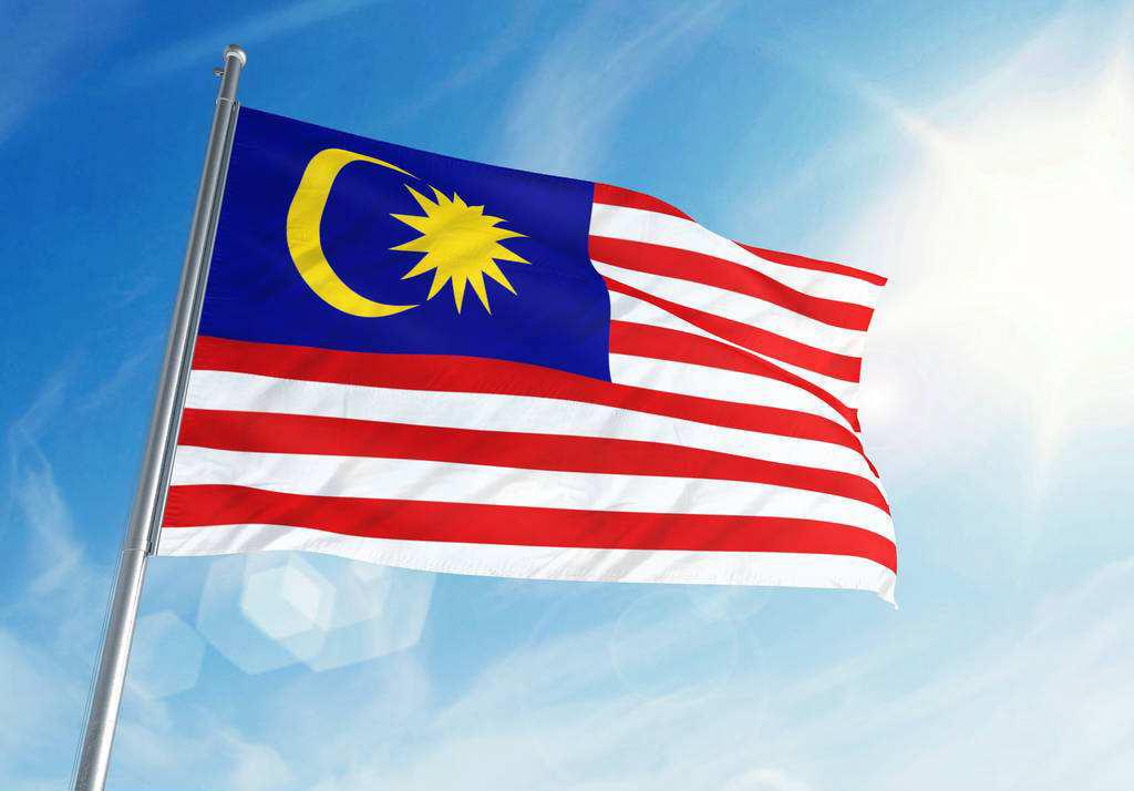 想去马来西亚留学,申请攻略一定要收藏好哟!
