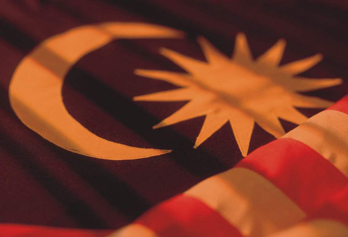 """""""留学跳板国""""―马来西亚,你了解吗?"""