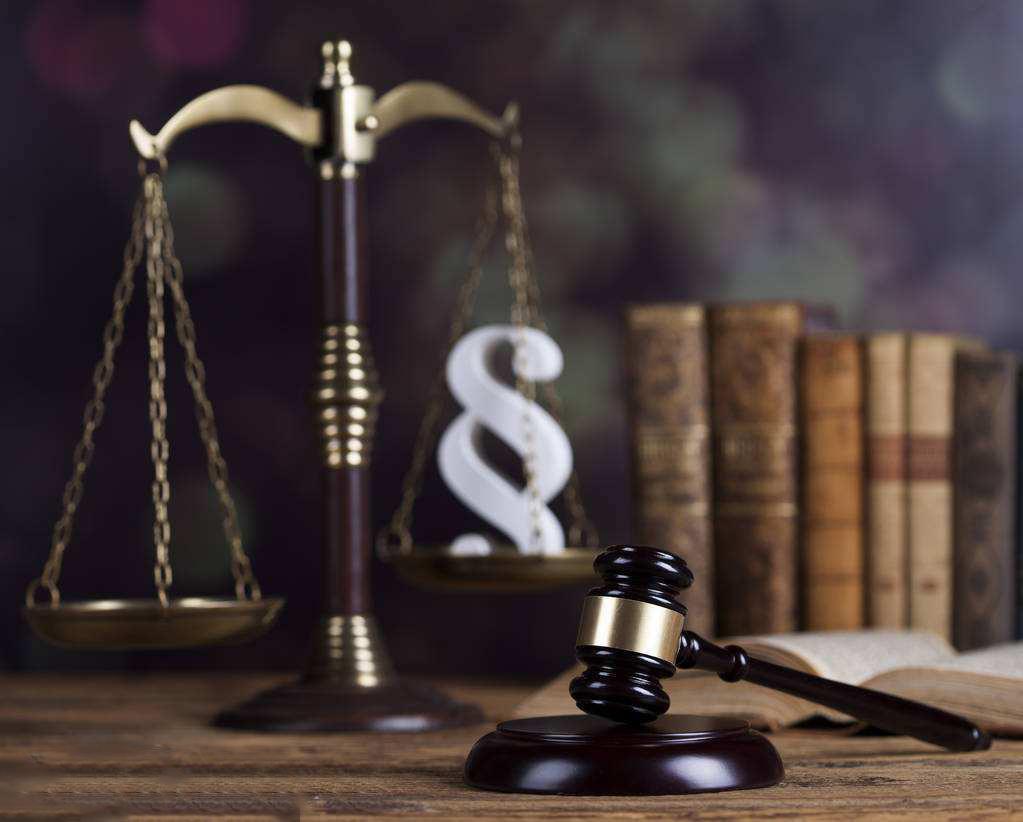 美国商、法、医学院申请条件与注意事项有哪些