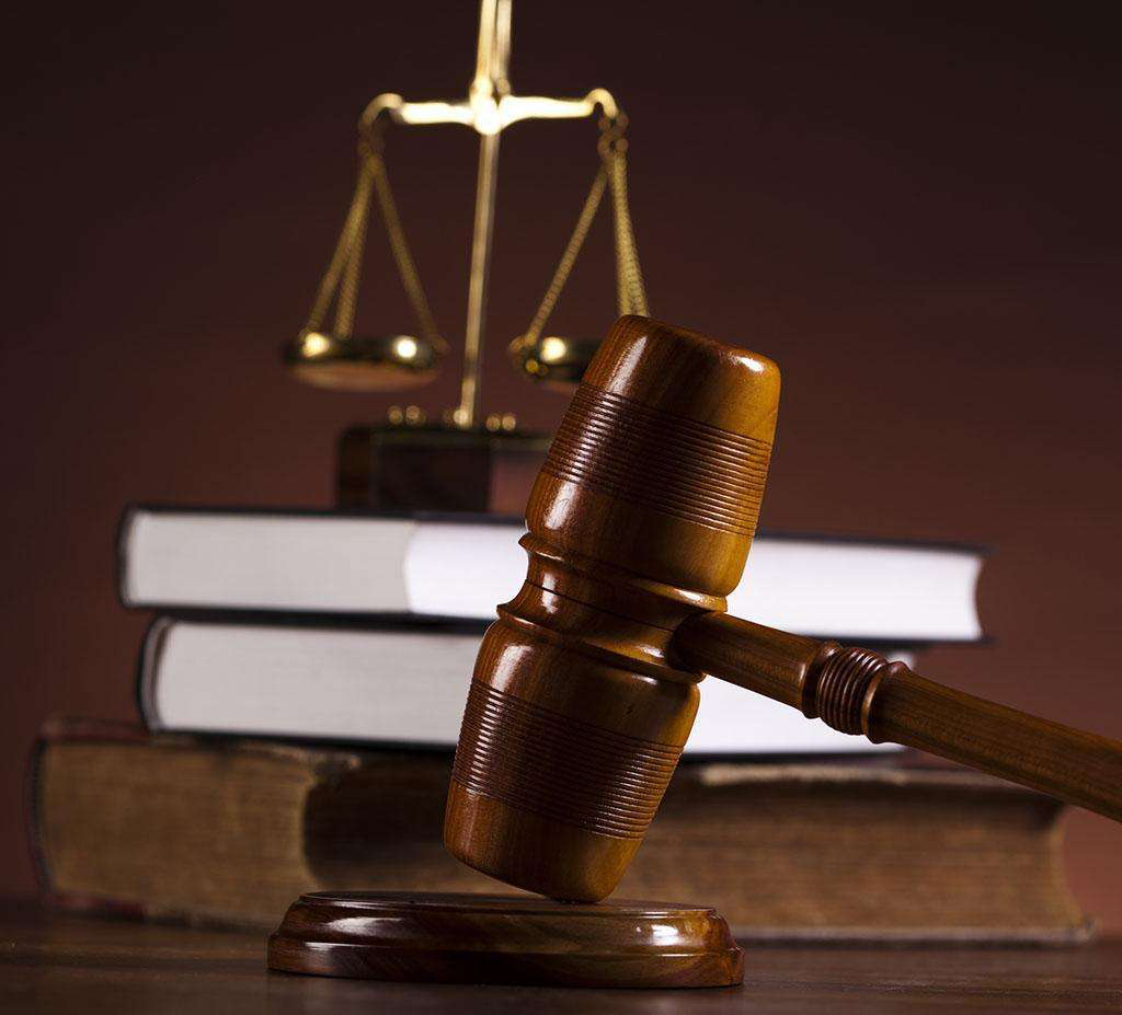 新西兰留学:新西兰读法律专业推荐清单