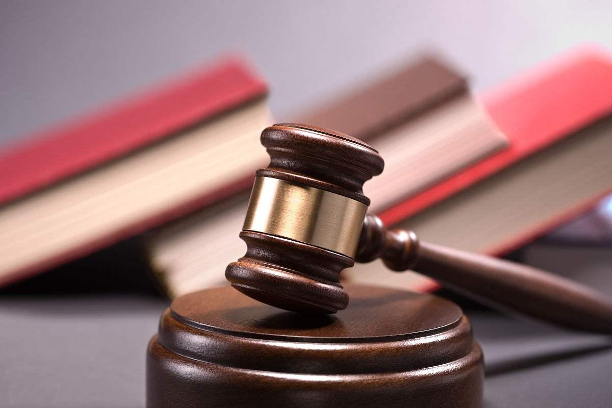 美国留学法律专业概况