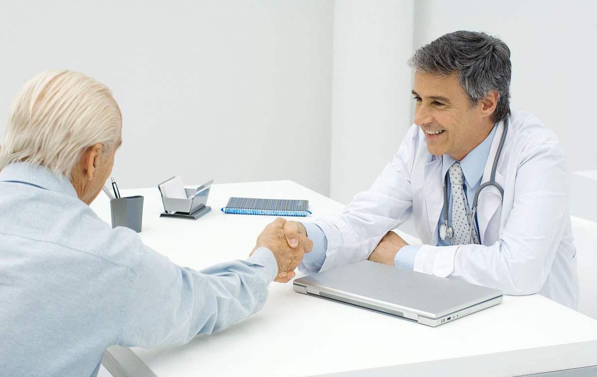 新西兰留学推拿理疗专业课程介绍