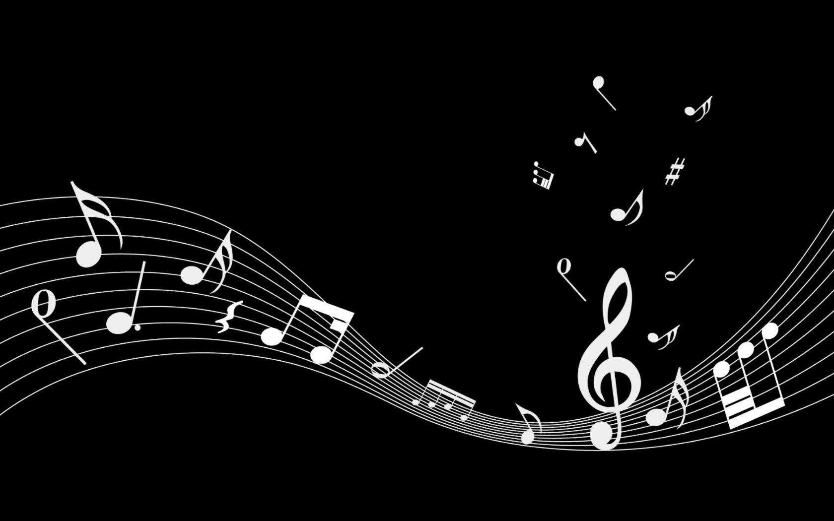 英国留学音乐专业大学详解!!!