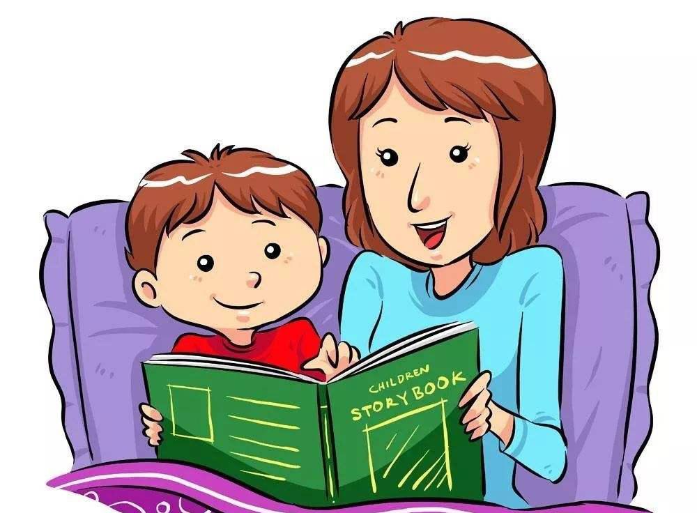英国家庭教育中的制度VS中国教育的管制