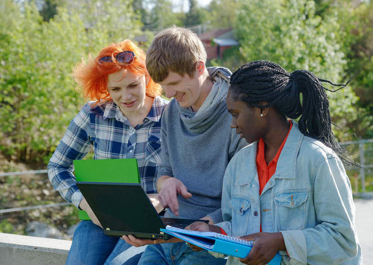 申请美国公立高中常见几大问题介绍!