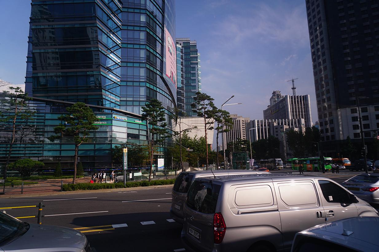 韩国留学兼职选择,哪一种最适合你?