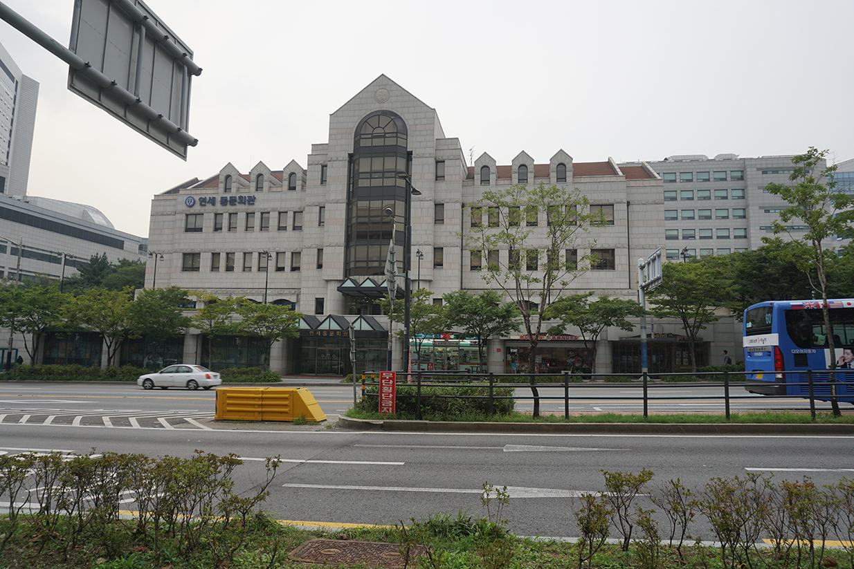 想申请韩国大学奖学金,这些条件你满足了吗?