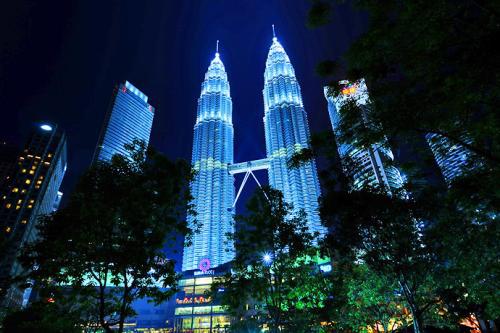 马来西亚留学,如何成为一名合格的学霸!