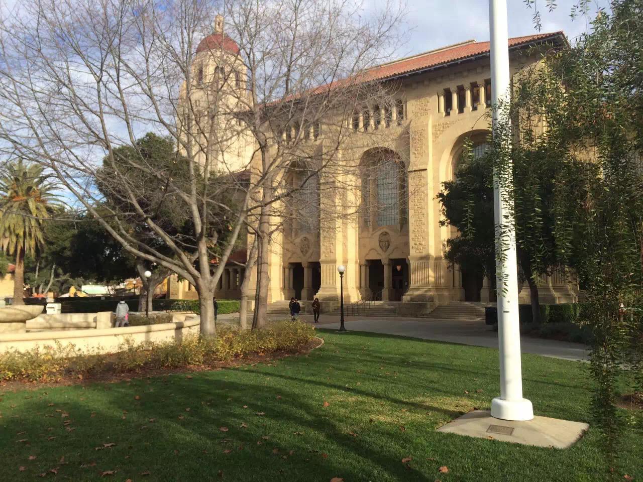 高考后如何避免走进美国留学的误区?