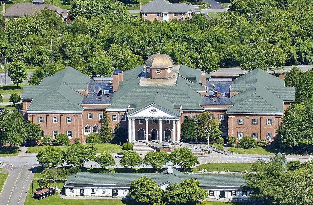 美国国家级大学,蒙大拿大学这些优势你了解吗?