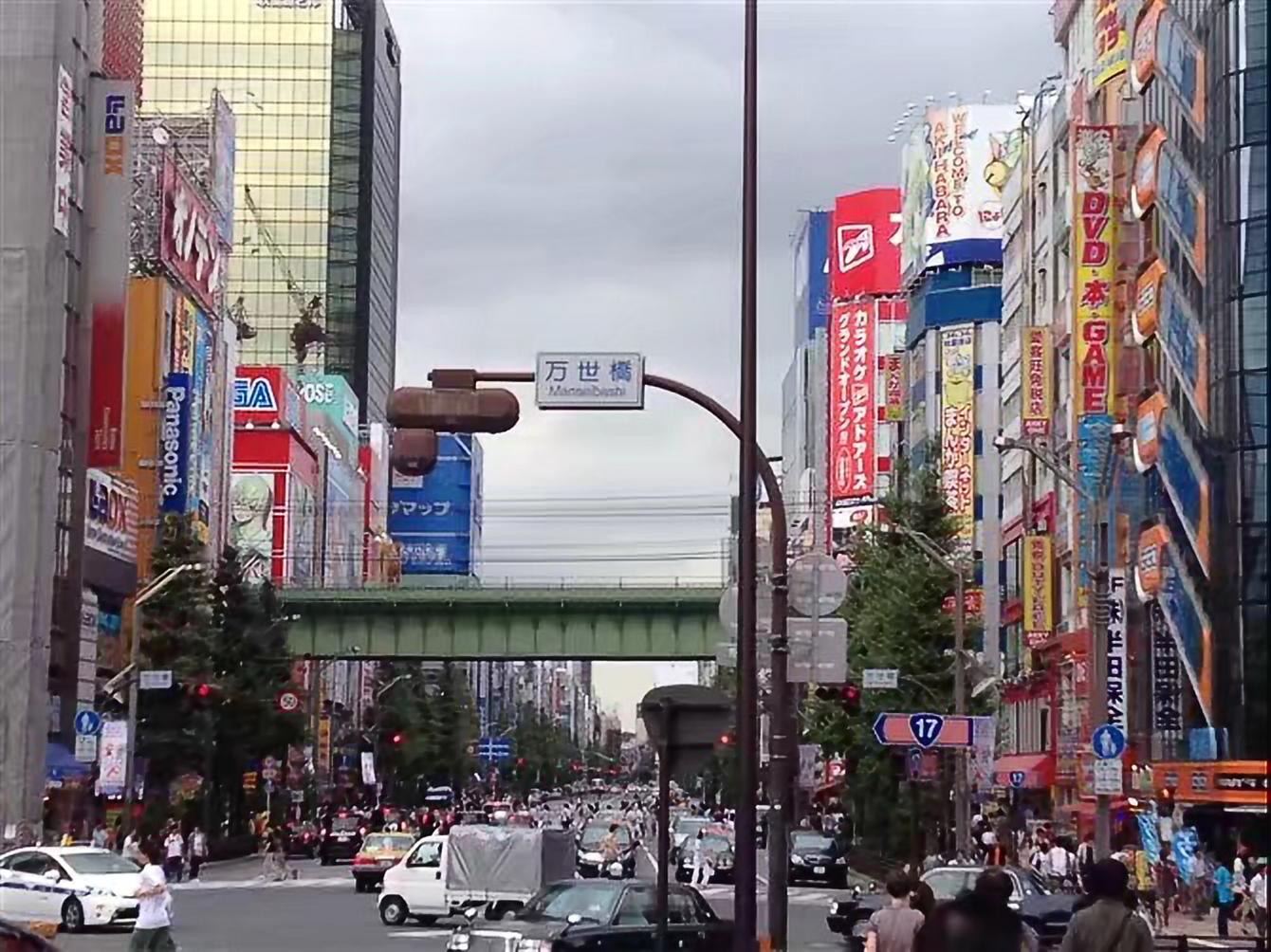 日本留学出行指南,看了就少走弯路!